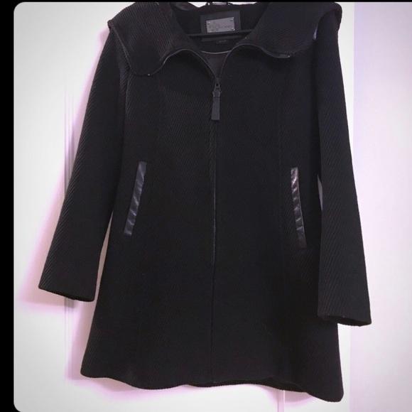 Mackage Jackets & Blazers - Mackage jacket